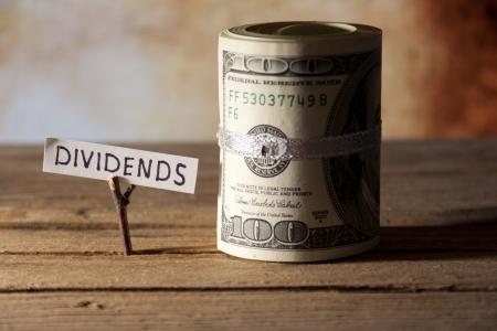 10 Safe Dividend Stocks for the Second Quarter