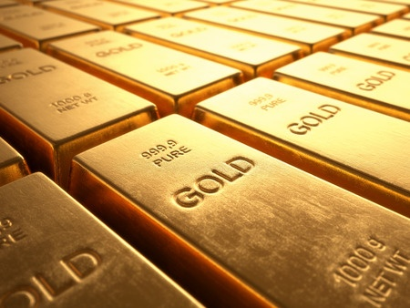 Is This Often-Overlooked Gold Sector About To Take Off?