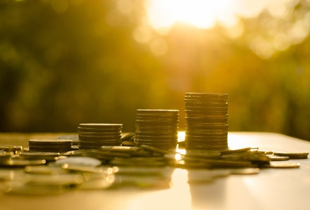 How to Squeeze a 13.6% Dividend From Gold (No One Does This)