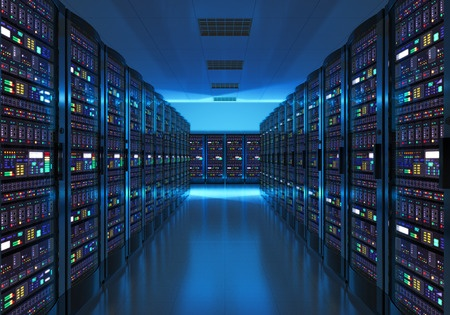 3 Cloud Computing Companies Racing to Push Cloud Computing Aside