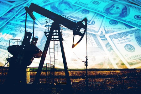 How to Profit from Demand Destruction of Oil
