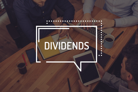 The 8.6% Dividend Your Advisor Hides From You