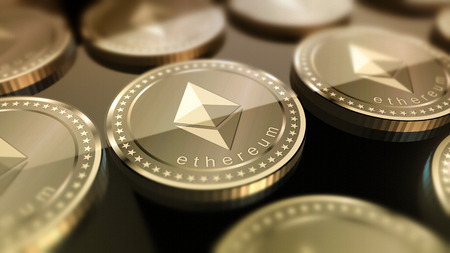 Is Cryptocurrency Going Mainstream?