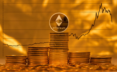 Ethereum Scrutiny Might Actually Be Good News