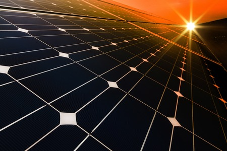 This Penny Stock to Buy Is Profiting from the Solar Boom
