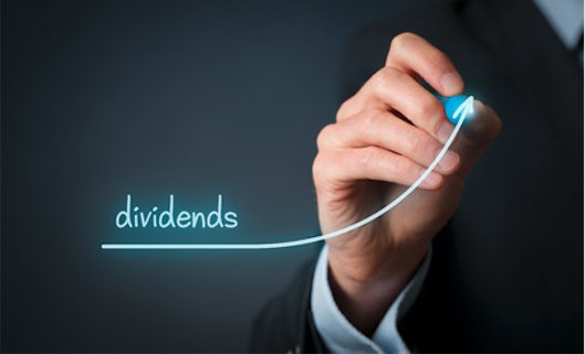 Sell These 3 High-Yield Dividend Stocks