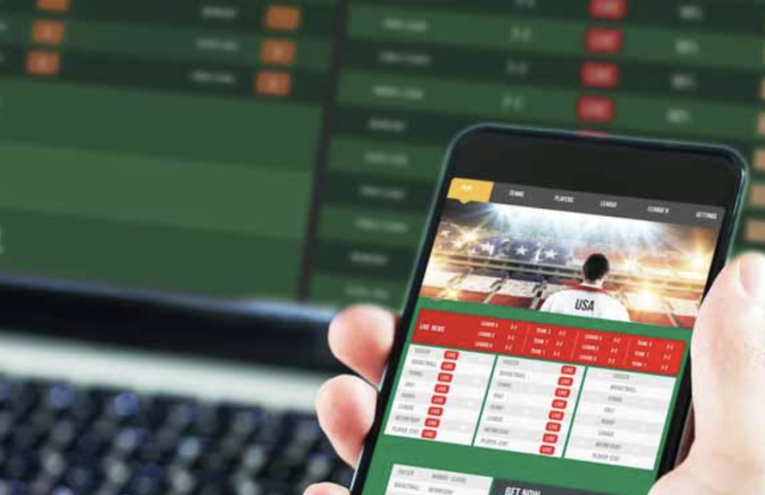 Sports Betting Is a Smart Investment