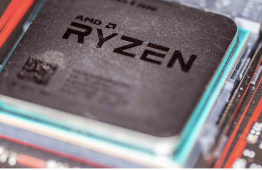 AMD Is the Tech Bargain You've Been Waiting For