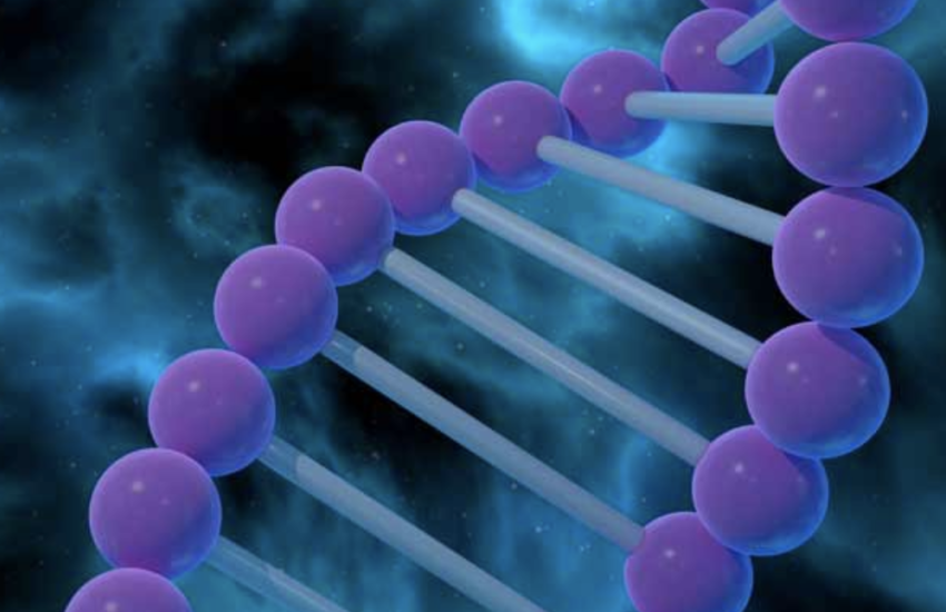 Gene Editing: The Cure for Every Disease?