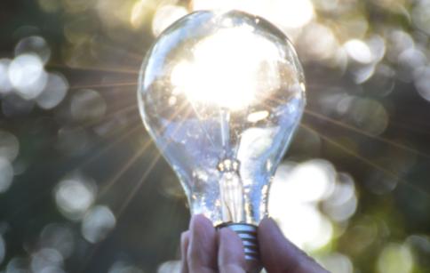 Capture the Next Big Trend in Solar Energy