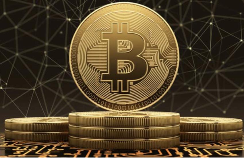 Bitcoin Has a Seasonal Trend Too