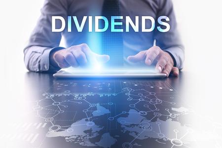 This 6.5% Dividend Loves a Market Meltdown