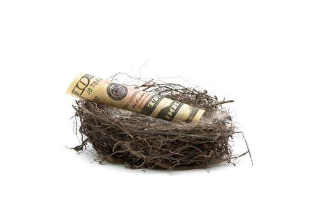 3 Stocks to Own When the Next Recession Strikes
