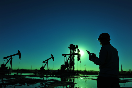 3 High-Yield Energy Stocks to Buy as Crude Oil Continues to Climb