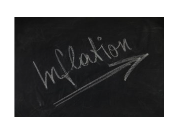 Are These Stocks Your Best Protection Against Inflation?