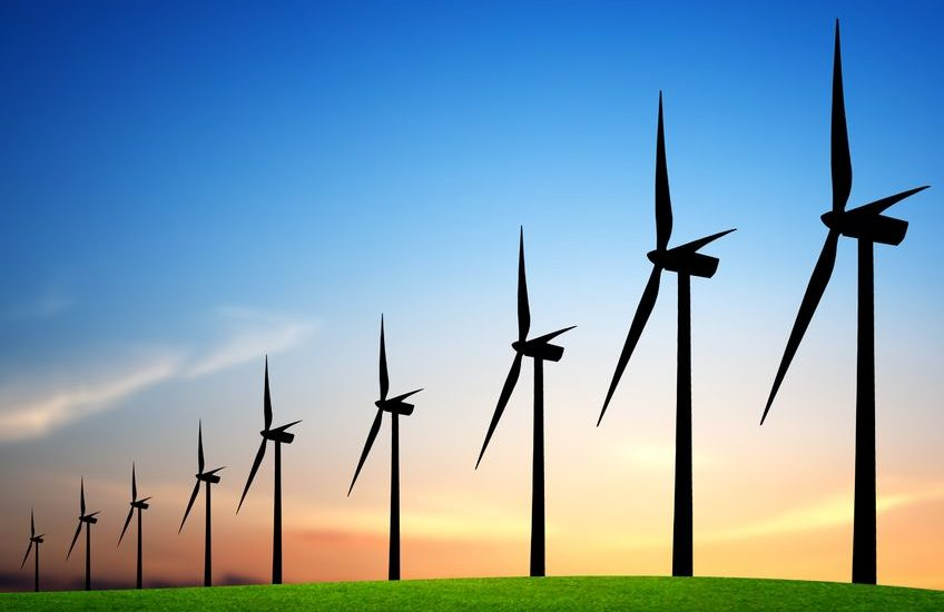 3 High Yield, High Growth Clean Energy Stocks to Jump on Now