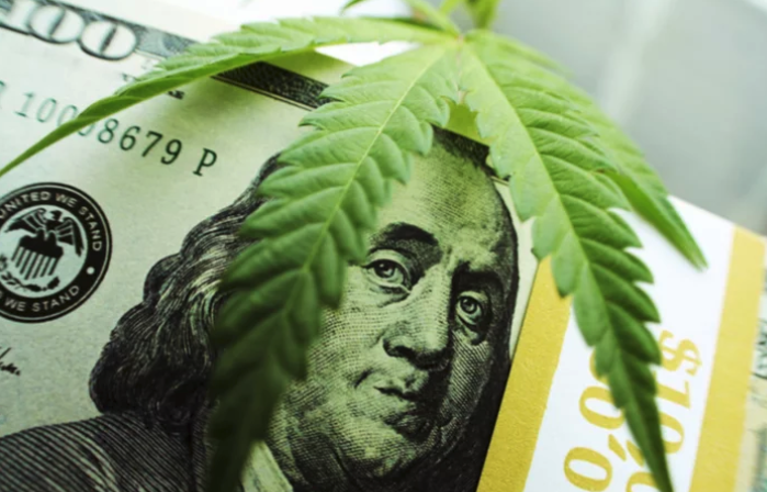 Will Aurora Cannabis Be Next to Secure a Big Partnership?