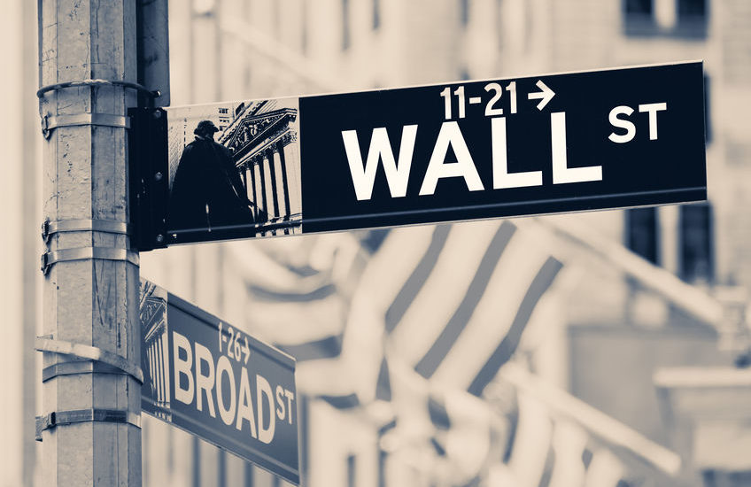 Get In on the Next Big IPO Without the Volatility