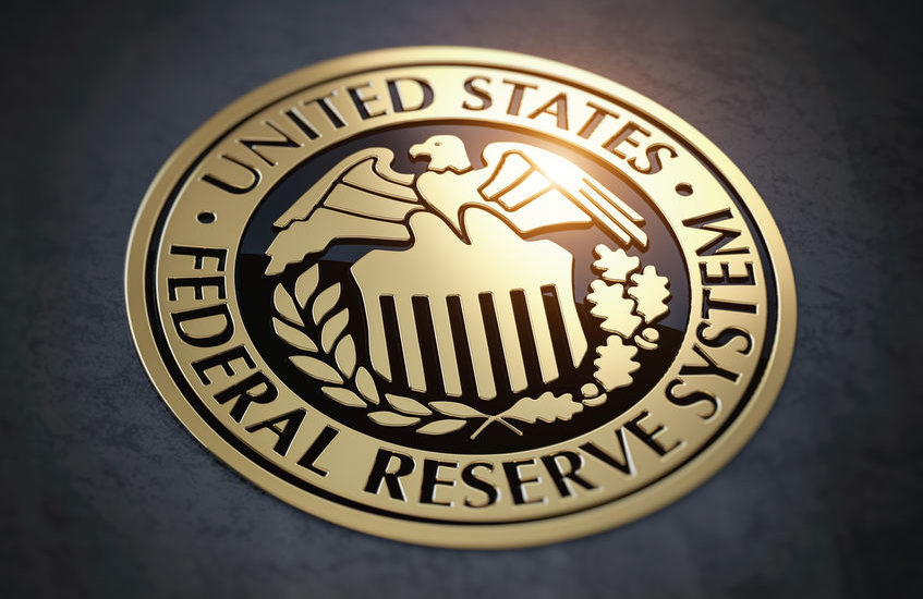 The Fed Just Cut Rates: What to Do Now